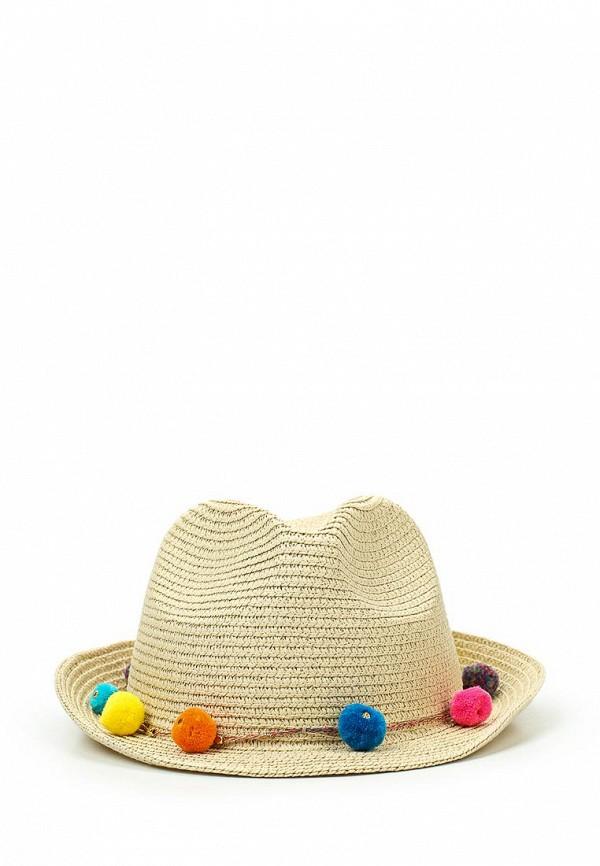 Шляпа Aldo Aldo AL028CWPWI61 aldo aldo al028amhxq71