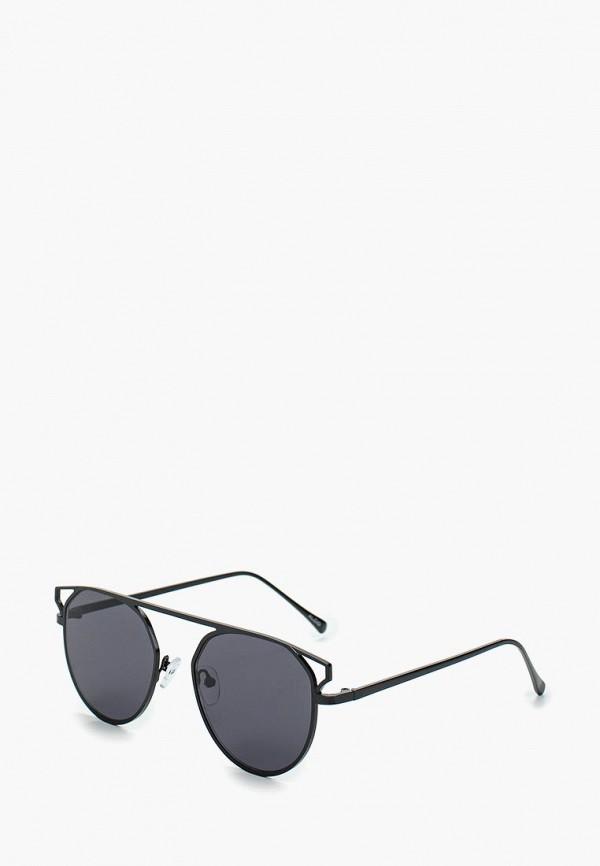 Очки солнцезащитные Aldo Aldo AL028DMANAX5 очки polaroid pld 6043 f s 35j