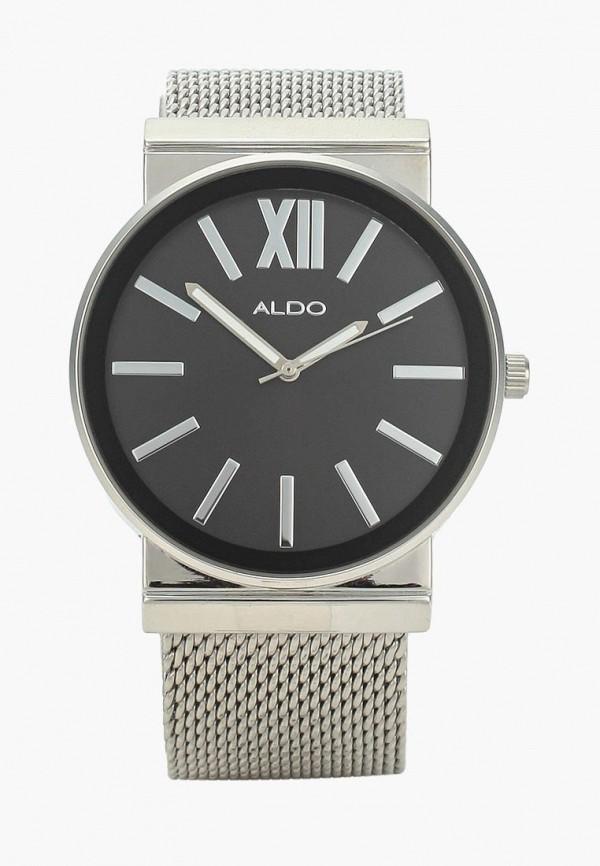 Часы Aldo Aldo AL028DMANAY2 li ning men s ln humble glory classical fashion leisure shoes agcn053 2