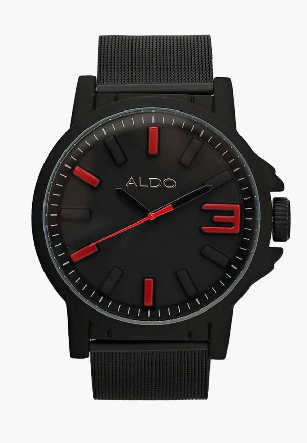 Часы Aldo Aldo AL028DMANAY5 часы