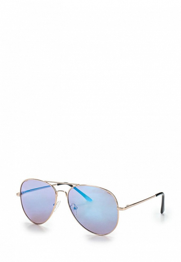 Мужские солнцезащитные очки Aldo REPO: изображение 1