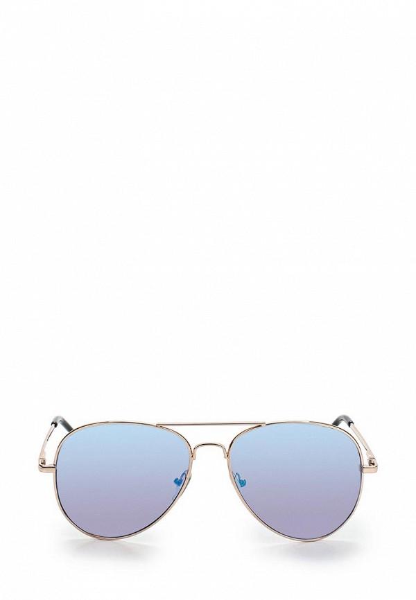 Мужские солнцезащитные очки Aldo REPO: изображение 2