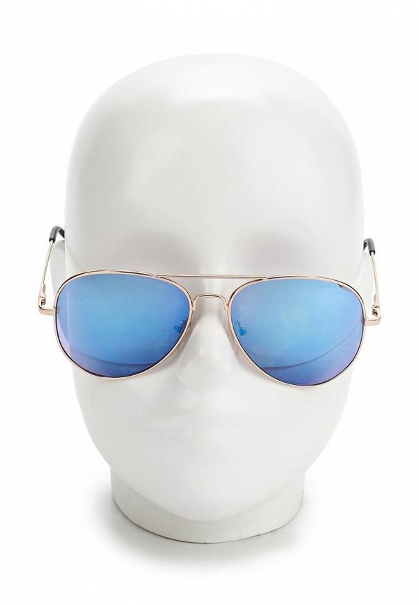 Мужские солнцезащитные очки Aldo REPO: изображение 3