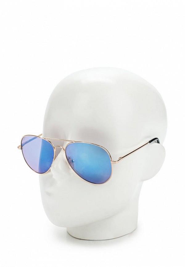 Мужские солнцезащитные очки Aldo REPO: изображение 4