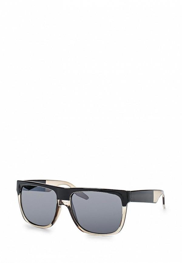 Мужские солнцезащитные очки Aldo MIZAEL: изображение 1