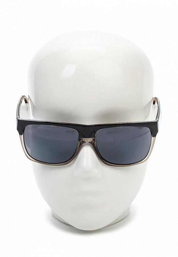 Мужские солнцезащитные очки Aldo MIZAEL: изображение 2