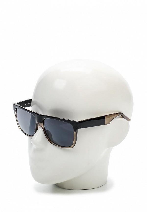 Мужские солнцезащитные очки Aldo MIZAEL: изображение 3