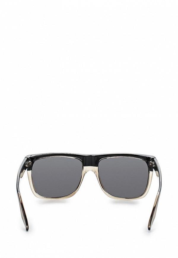 Мужские солнцезащитные очки Aldo MIZAEL: изображение 4