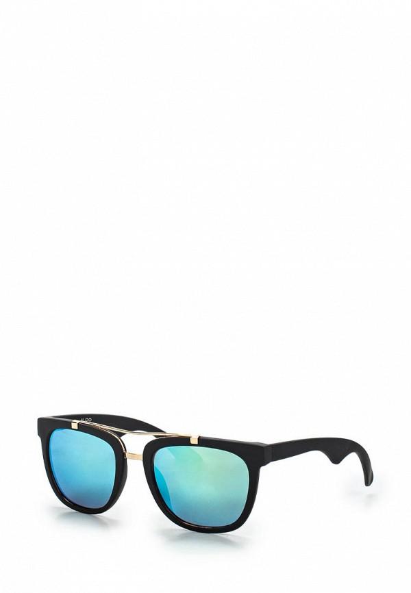 Мужские солнцезащитные очки Aldo PIUBEGA: изображение 1