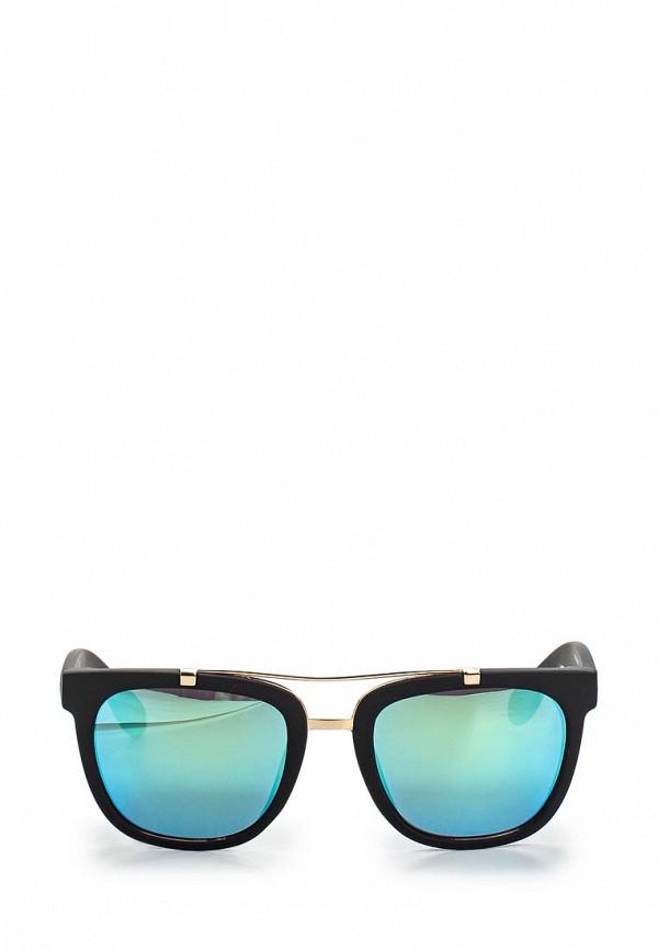 Мужские солнцезащитные очки Aldo PIUBEGA: изображение 2