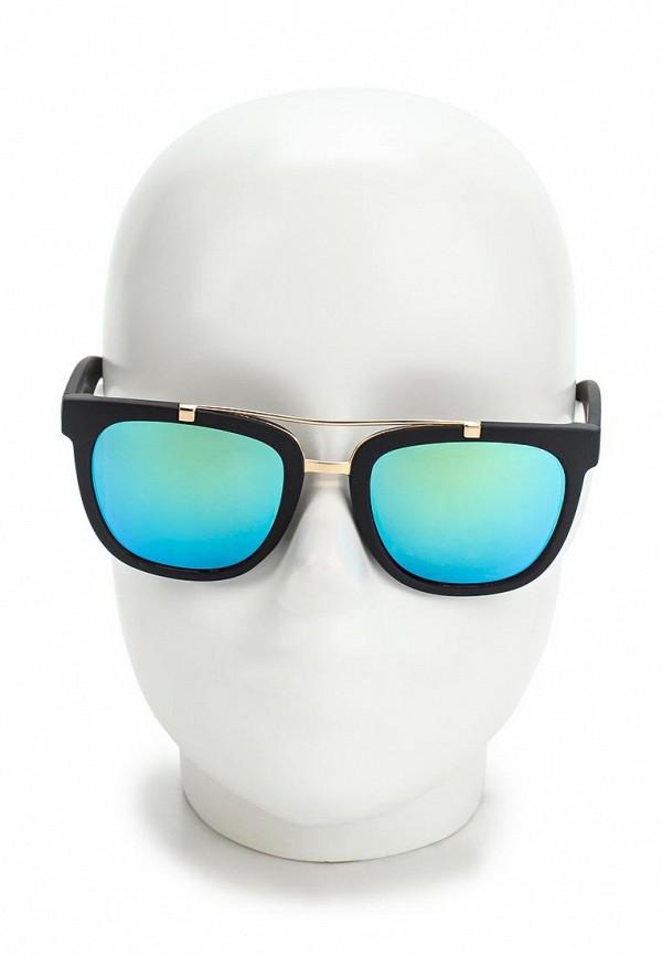 Мужские солнцезащитные очки Aldo PIUBEGA: изображение 3