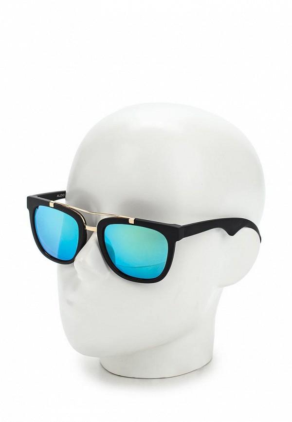 Мужские солнцезащитные очки Aldo PIUBEGA: изображение 4
