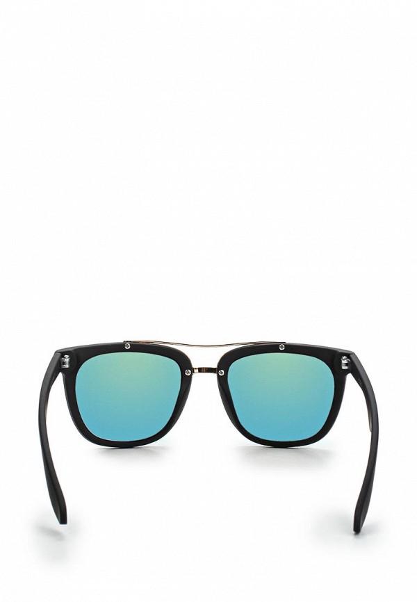 Мужские солнцезащитные очки Aldo PIUBEGA: изображение 5
