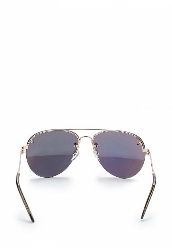 Мужские солнцезащитные очки Aldo BYNAM: изображение 5