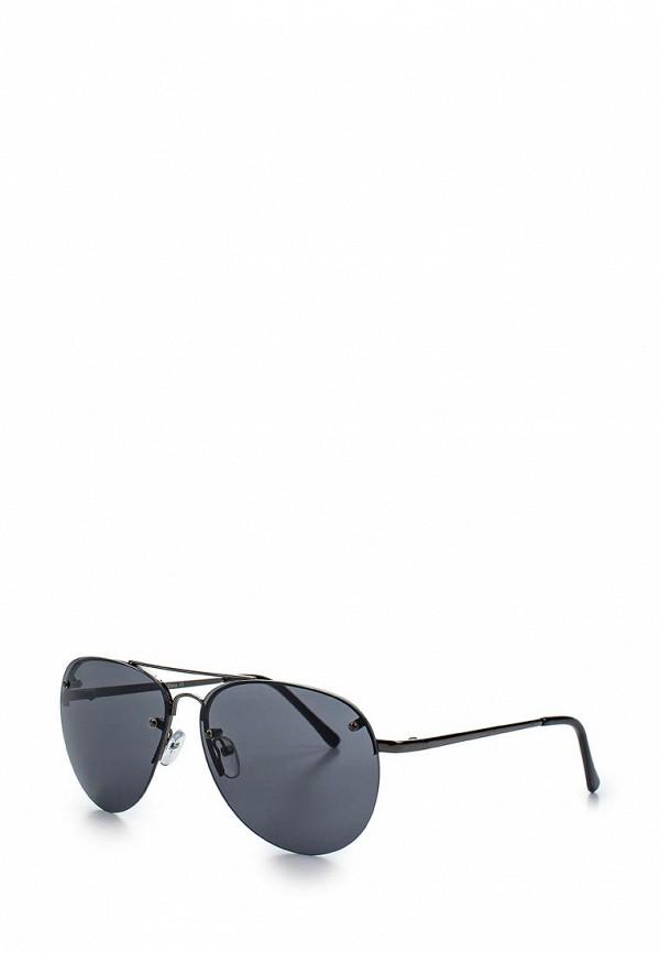 Мужские солнцезащитные очки Aldo BYNAM: изображение 1