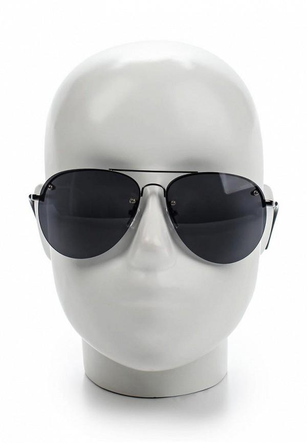 Мужские солнцезащитные очки Aldo BYNAM: изображение 2