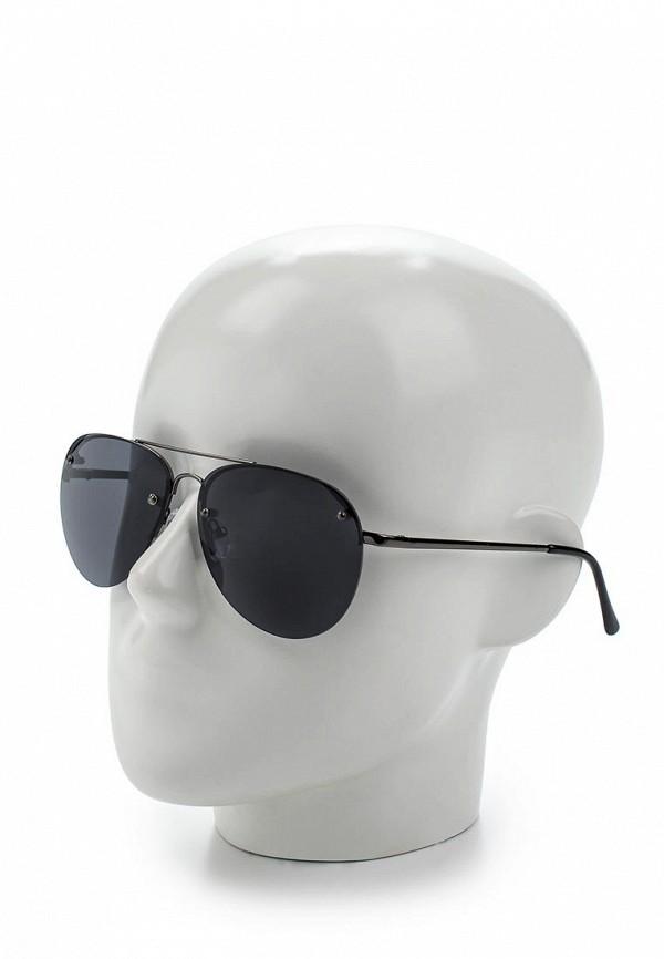 Мужские солнцезащитные очки Aldo BYNAM: изображение 3