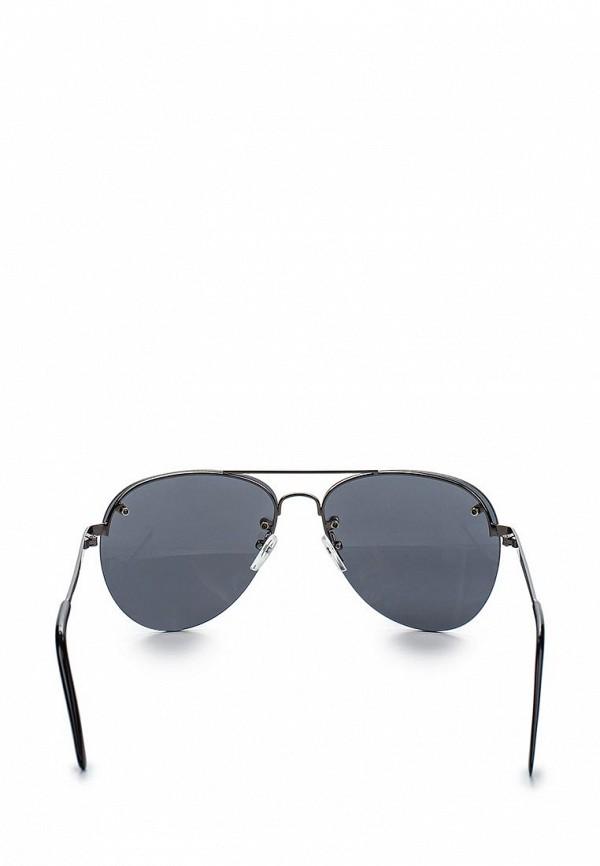 Мужские солнцезащитные очки Aldo BYNAM: изображение 4