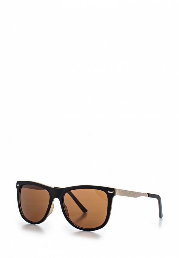 Мужские солнцезащитные очки Aldo THALEDIEN: изображение 1