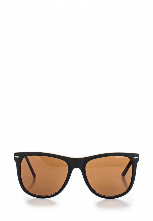 Мужские солнцезащитные очки Aldo THALEDIEN: изображение 2