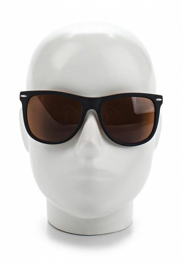 Мужские солнцезащитные очки Aldo THALEDIEN: изображение 3