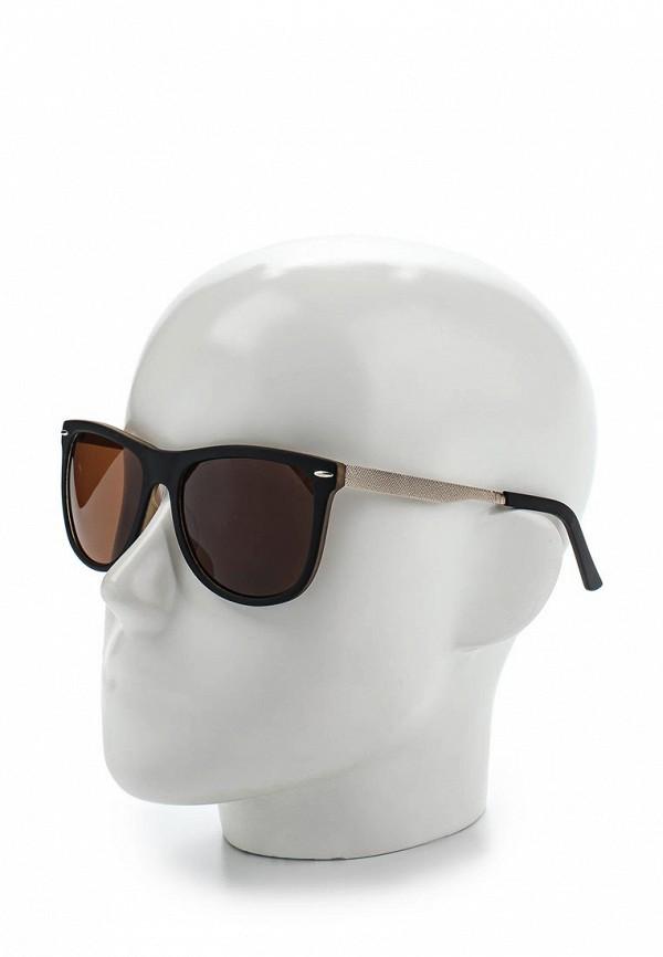 Мужские солнцезащитные очки Aldo THALEDIEN: изображение 4
