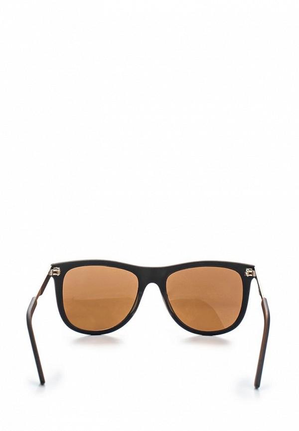 Мужские солнцезащитные очки Aldo THALEDIEN: изображение 5