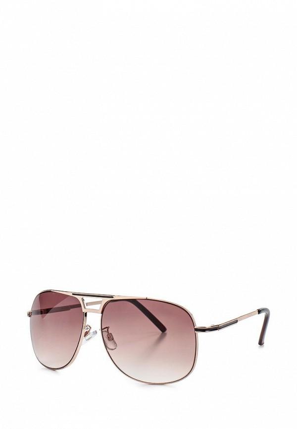 Мужские солнцезащитные очки Aldo MANU: изображение 1