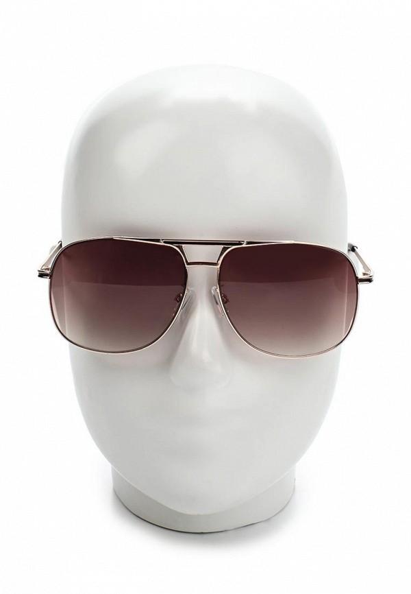 Мужские солнцезащитные очки Aldo MANU: изображение 3