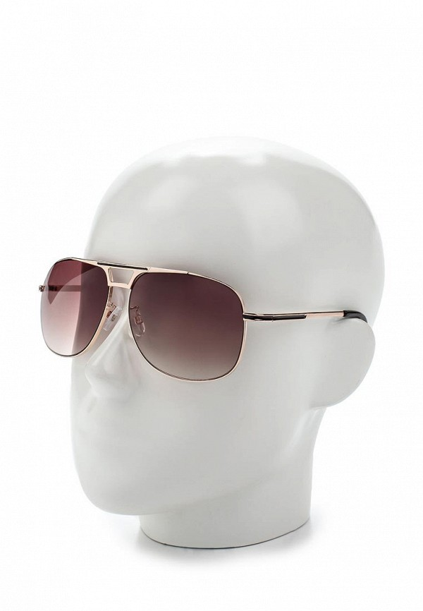 Мужские солнцезащитные очки Aldo MANU: изображение 4