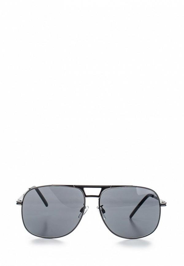 Мужские солнцезащитные очки Aldo MANU: изображение 2