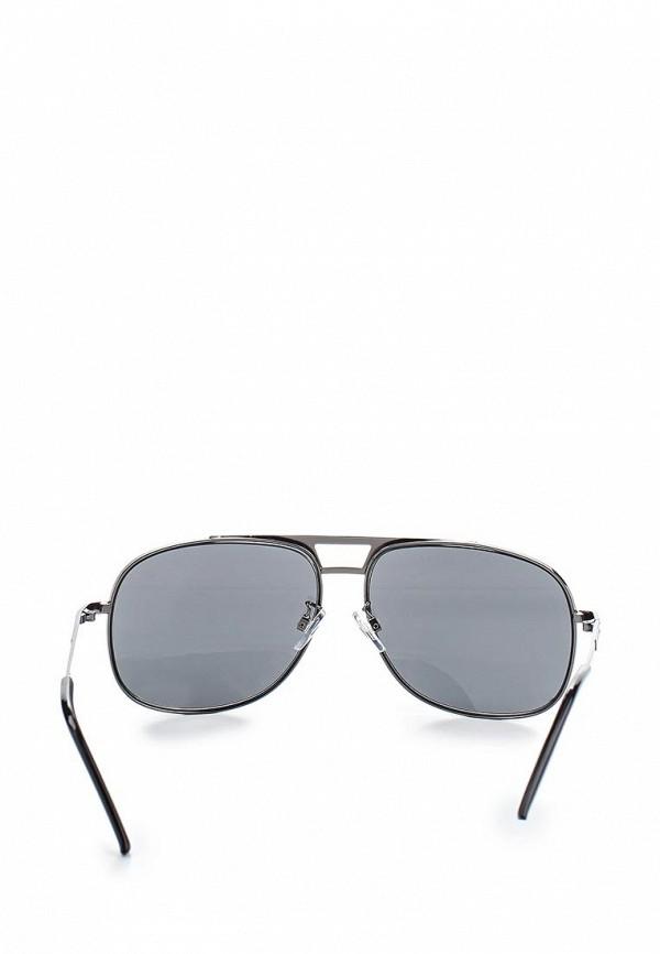 Мужские солнцезащитные очки Aldo MANU: изображение 5