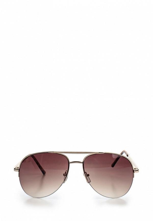 Мужские солнцезащитные очки Aldo PRITT: изображение 2