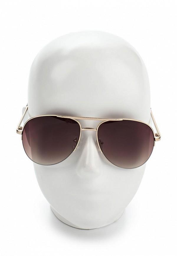 Мужские солнцезащитные очки Aldo PRITT: изображение 3