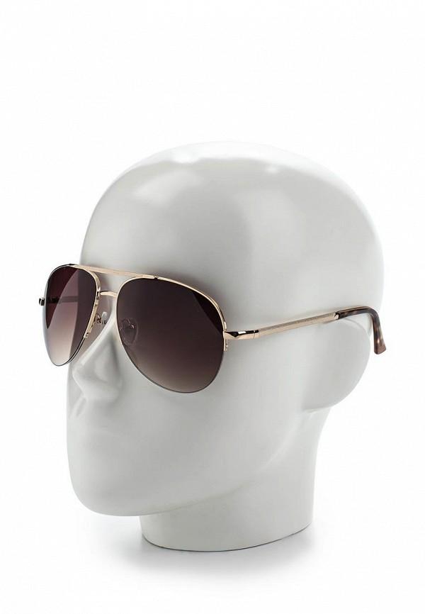 Мужские солнцезащитные очки Aldo PRITT: изображение 4