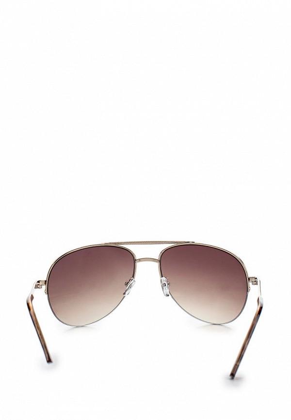 Мужские солнцезащитные очки Aldo PRITT: изображение 5