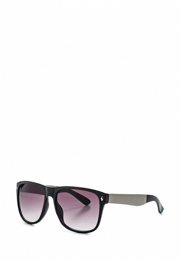 Мужские солнцезащитные очки Aldo FADOSEN: изображение 1