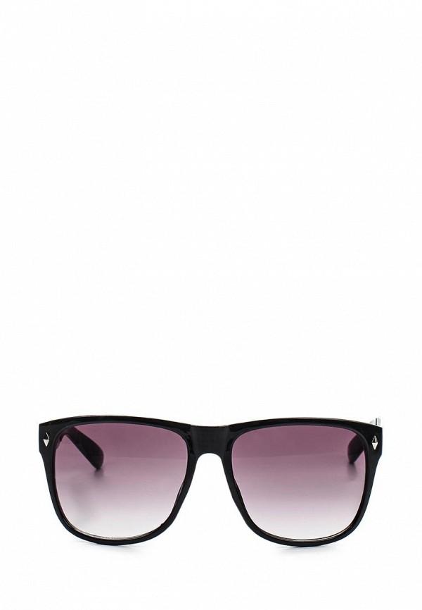 Мужские солнцезащитные очки Aldo FADOSEN: изображение 2