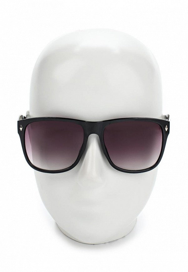 Мужские солнцезащитные очки Aldo FADOSEN: изображение 3