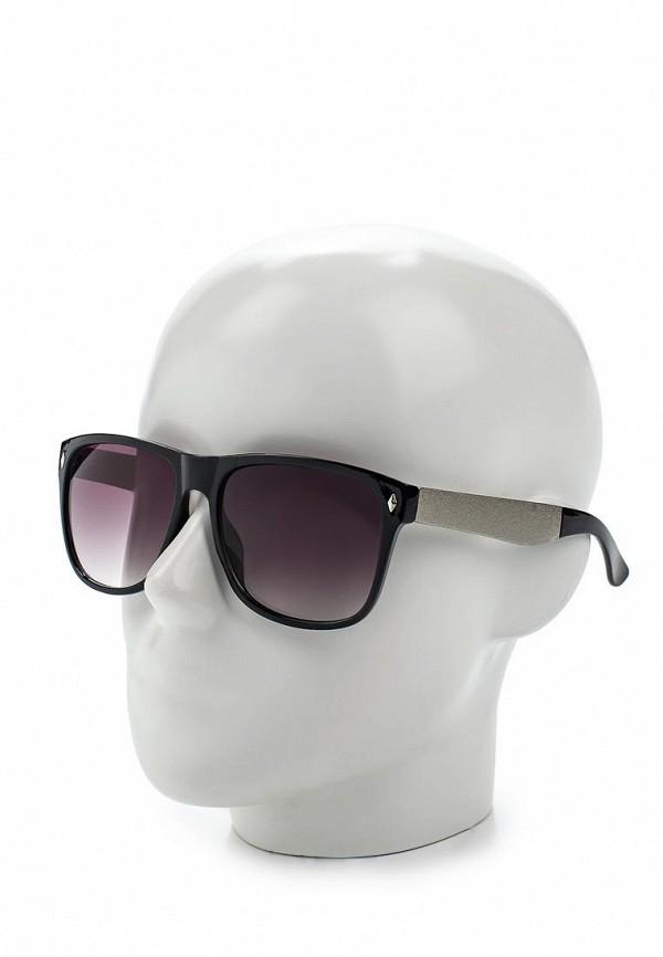 Мужские солнцезащитные очки Aldo FADOSEN: изображение 4