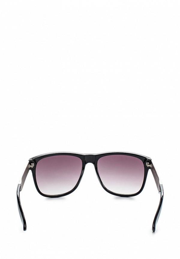 Мужские солнцезащитные очки Aldo FADOSEN: изображение 5