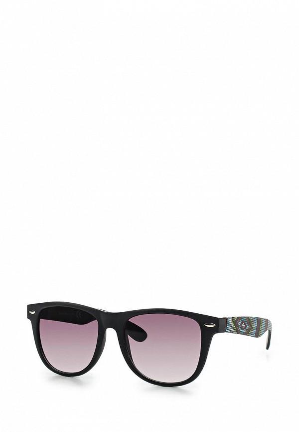 Мужские солнцезащитные очки Aldo VINNIE: изображение 1