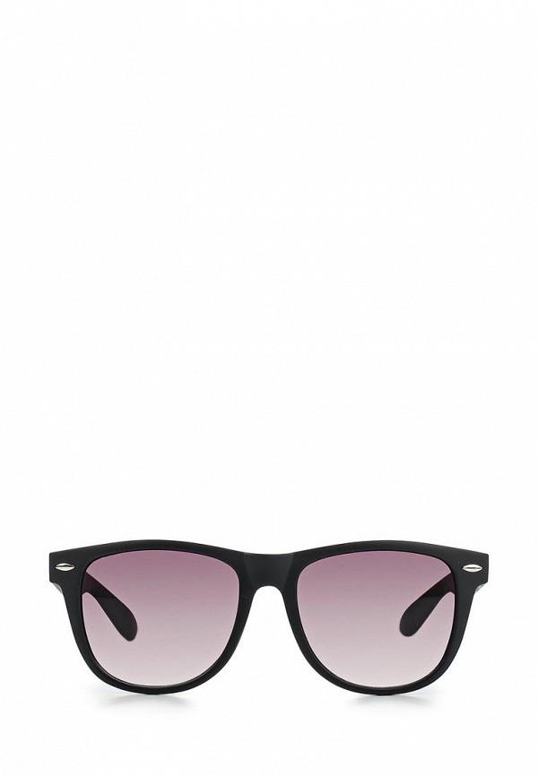 Мужские солнцезащитные очки Aldo VINNIE: изображение 2