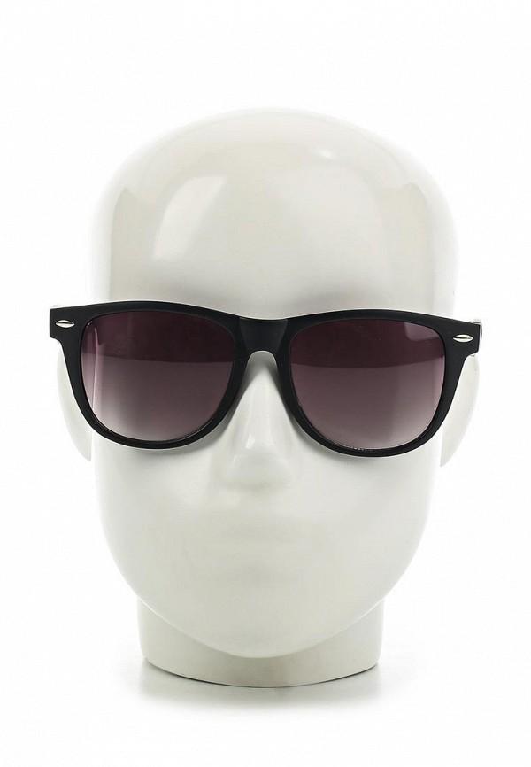 Мужские солнцезащитные очки Aldo VINNIE: изображение 3