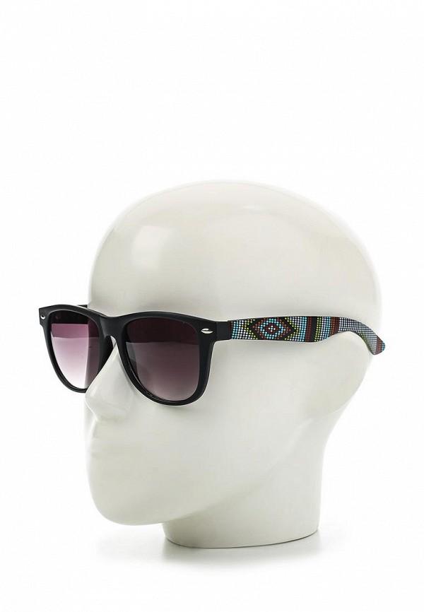 Мужские солнцезащитные очки Aldo VINNIE: изображение 4
