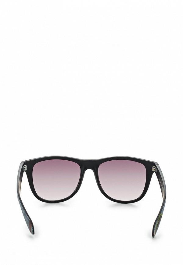 Мужские солнцезащитные очки Aldo VINNIE: изображение 5