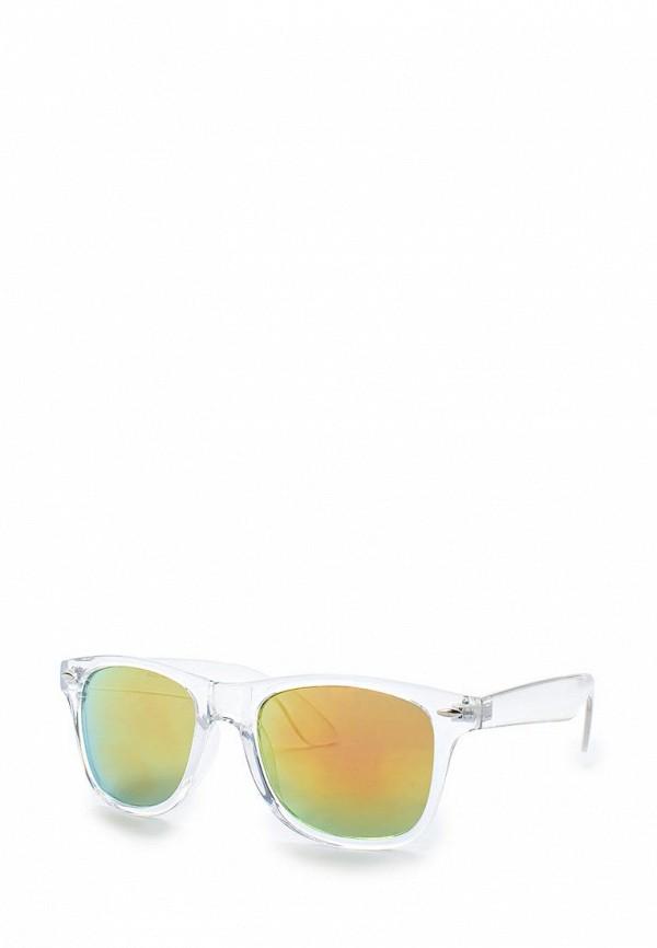 Мужские солнцезащитные очки Aldo CHRISTIAL: изображение 1