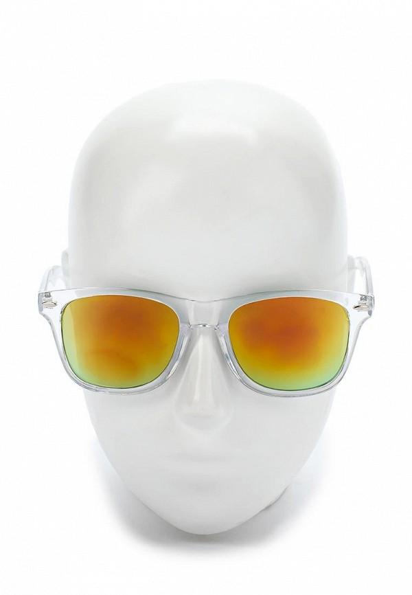 Мужские солнцезащитные очки Aldo CHRISTIAL: изображение 2