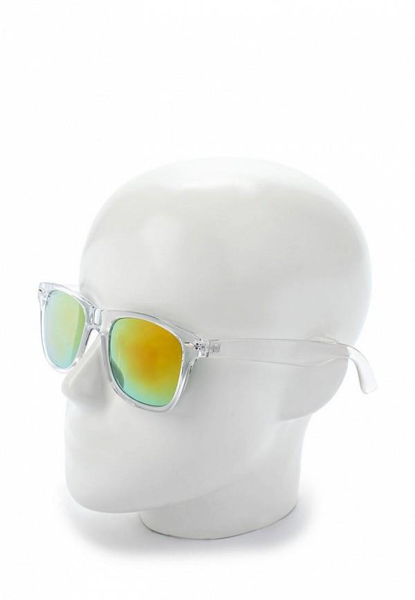 Мужские солнцезащитные очки Aldo CHRISTIAL: изображение 3