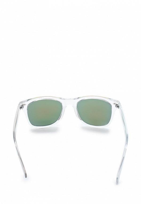 Мужские солнцезащитные очки Aldo CHRISTIAL: изображение 4